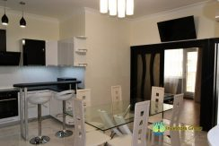 Apartment in Arcadia Odessa for sale with 3 room,2 bedroom