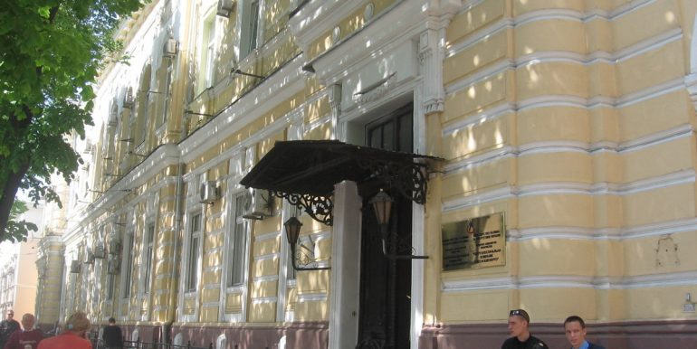 2-storeyed-building-sale-downtown-odessa_photo-4