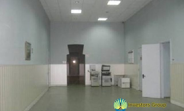 2-storeyed-building-sale-downtown-odessa_photo-6