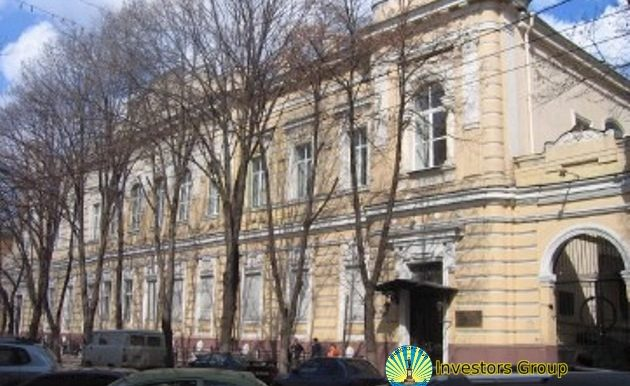 2-storeyed-building-sale-downtown-odessa_photo-7