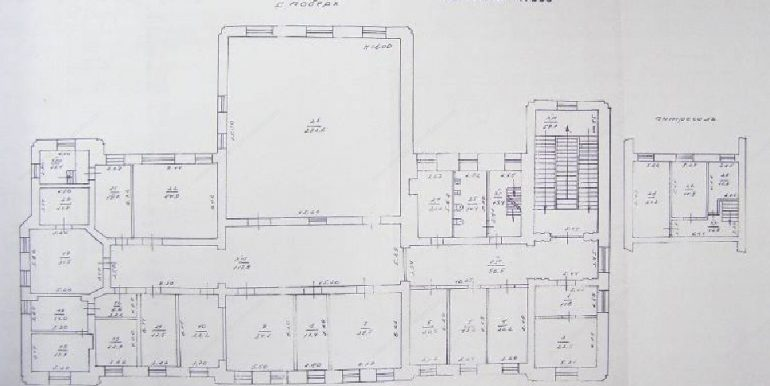 2-storeyed-building-sale-downtown-odessa_photo-9