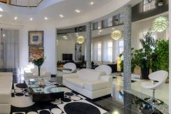 Odessa Ukraine luxury House for buy