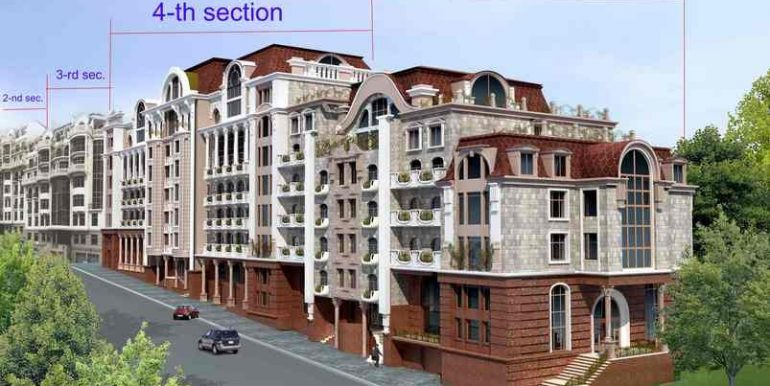 investment-property-for-sale-in-odessa-ukraine-photo-1