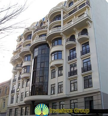 investment-property-for-sale-in-odessa-ukraine-photo-6