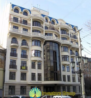 investment-property-for-sale-in-odessa-ukraine-photo-7