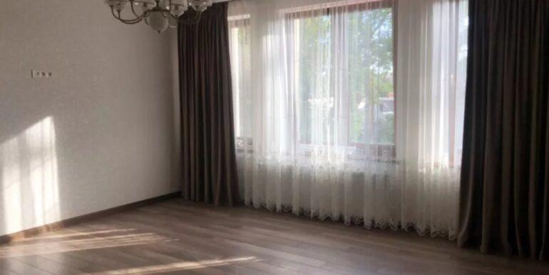 New 4 bedroom house Sale Odessa, photo 10