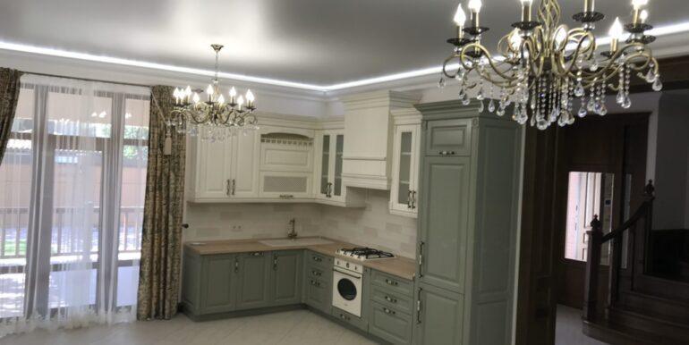 New 4 bedroom house Sale Odessa, photo 15
