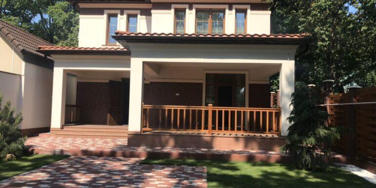 New 4 bedroom house Sale Odessa, photo 16