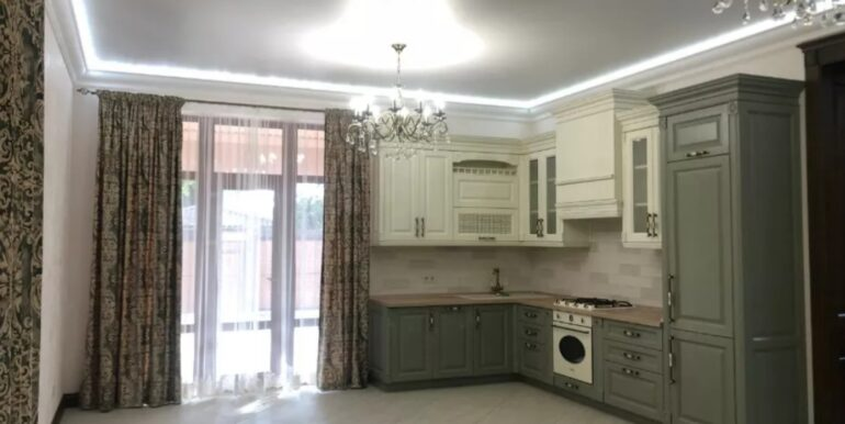New 4 bedroom house Sale Odessa, photo 2