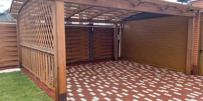 New 4 bedroom house Sale Odessa, photo 20