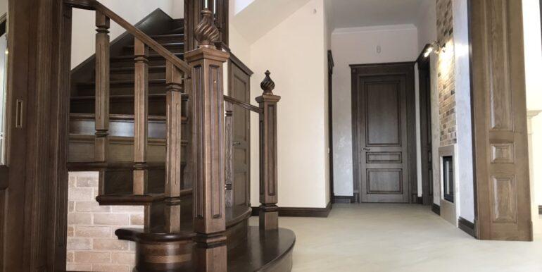 New 4 bedroom house Sale Odessa, photo 9