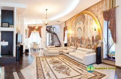 View Houses for Sale in Odessa Ukraine