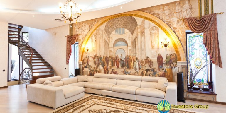 odessa-house-for-salephoto-1