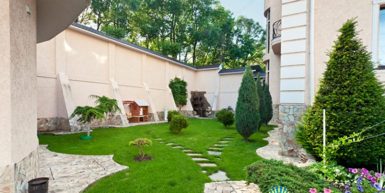 odessa-house-for-salephoto-19