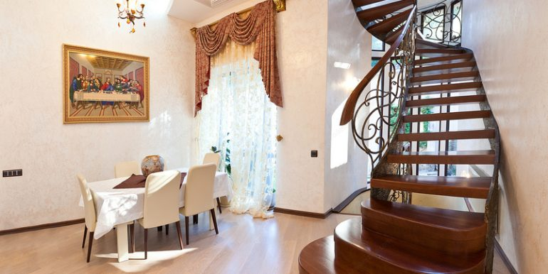odessa-house-for-salephoto-2