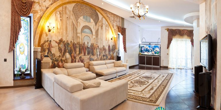odessa-house-for-salephoto-3