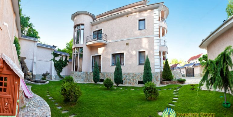 odessa-house-for-salephoto-8