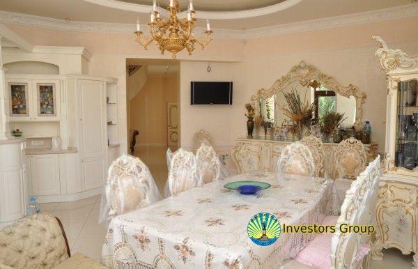 sale-lux-vip-house-in-odessa-ukrainephoto-1