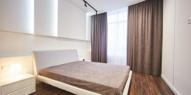 Sale Luxury Penthouse Odessa Ukraine, photo 12