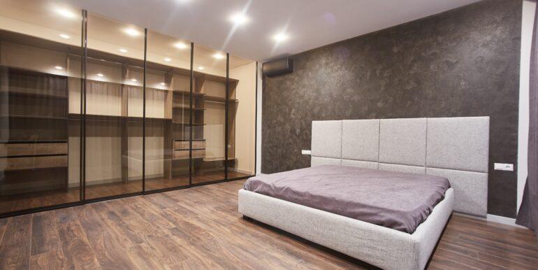 Sale Luxury Penthouse Odessa Ukraine, photo 8