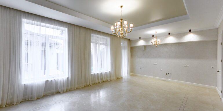 Sale New House in Odessa Ukraine, photo 10