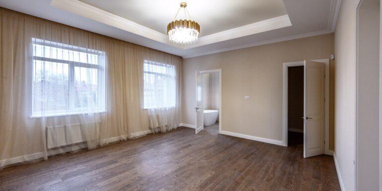 Sale New House in Odessa Ukraine, photo 16