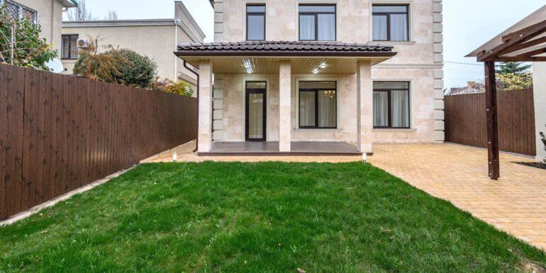 Sale New House in Odessa Ukraine, photo 17