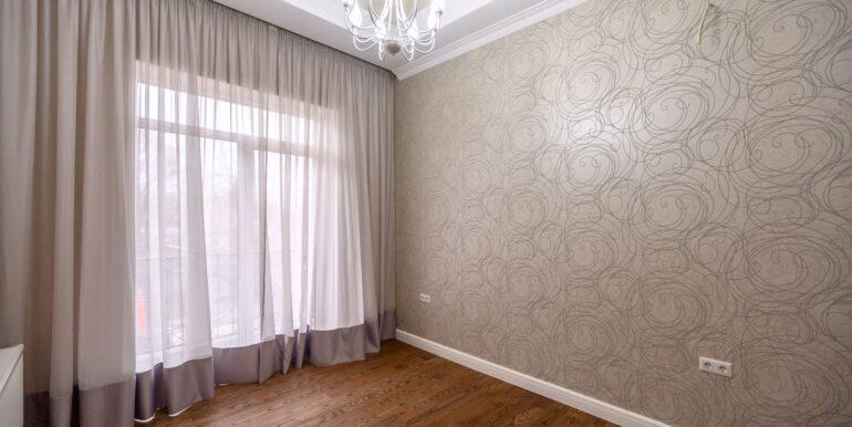 Sale New House in Odessa Ukraine, photo 2