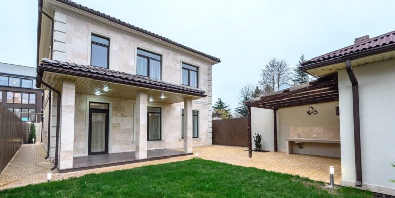 Sale New House in Odessa Ukraine, photo 23