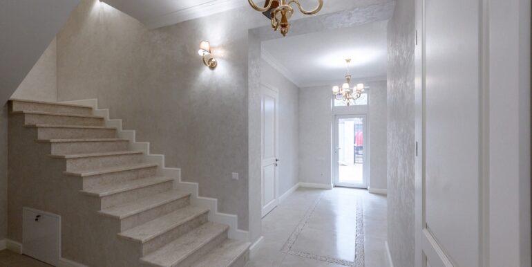Sale New House in Odessa Ukraine, photo 24