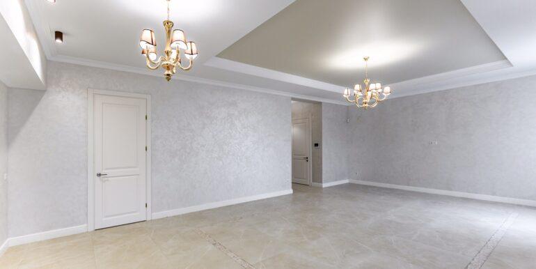 Sale New House in Odessa Ukraine, photo 3