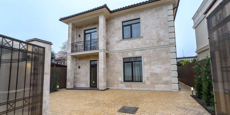 Sale New House in Odessa Ukraine, photo 4