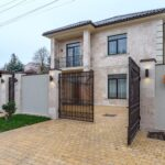 Odessa Ukraine new house for sale