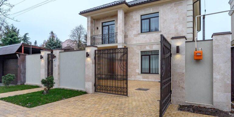 Sale New House in Odessa Ukraine, photo 6