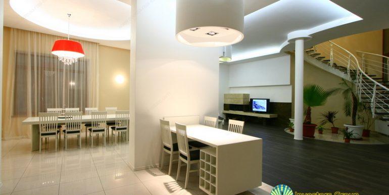 sale-odessa-luxury-villa