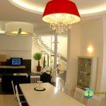 Sale 5 bedroom Villa in Odessa