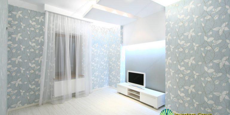 sale-odessa-luxury-villaphoto-11