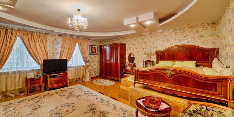 sale-odessa-private-home-for-hotel-photo-12