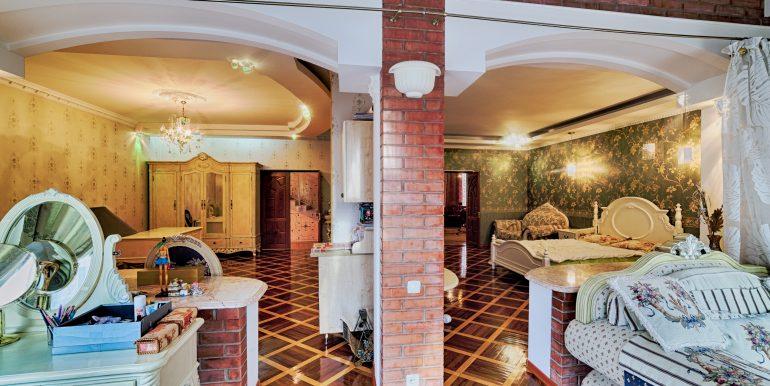 sale-odessa-private-home-for-hotel-photo-19