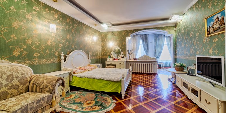 sale-odessa-private-home-for-hotel-photo-22