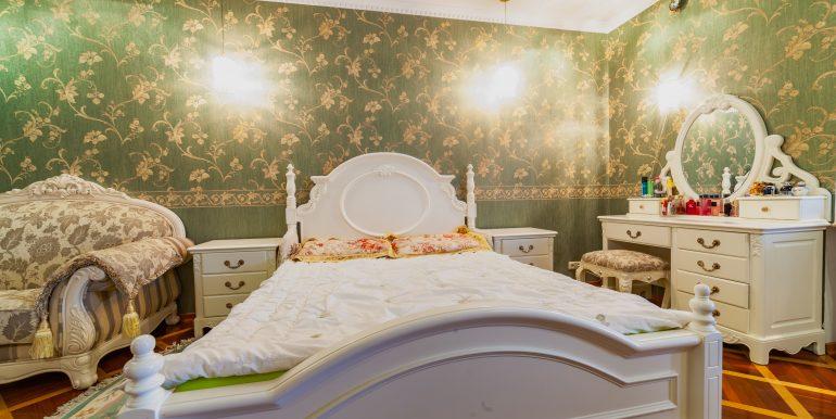 sale-odessa-private-home-for-hotel-photo-23