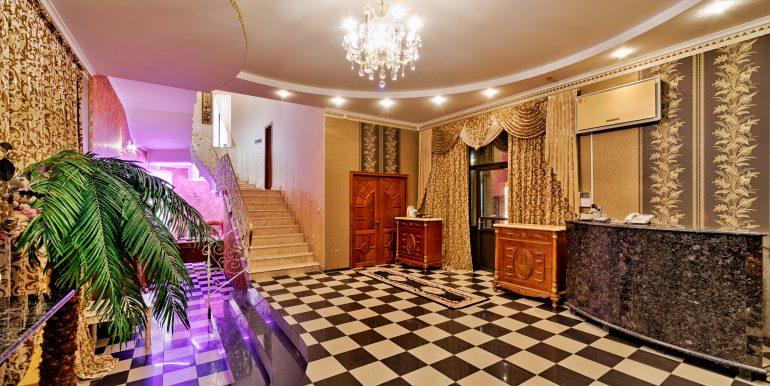 sale-odessa-private-home-for-hotel-photo-4