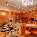 Sale luxury hotel in Odessa Ukraine