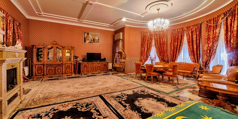 sale-odessa-private-home-for-hotel-photo-7