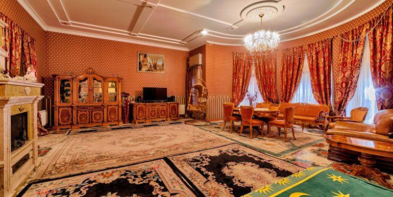 sale-odessa-private-home-for-hotel-photo-7
