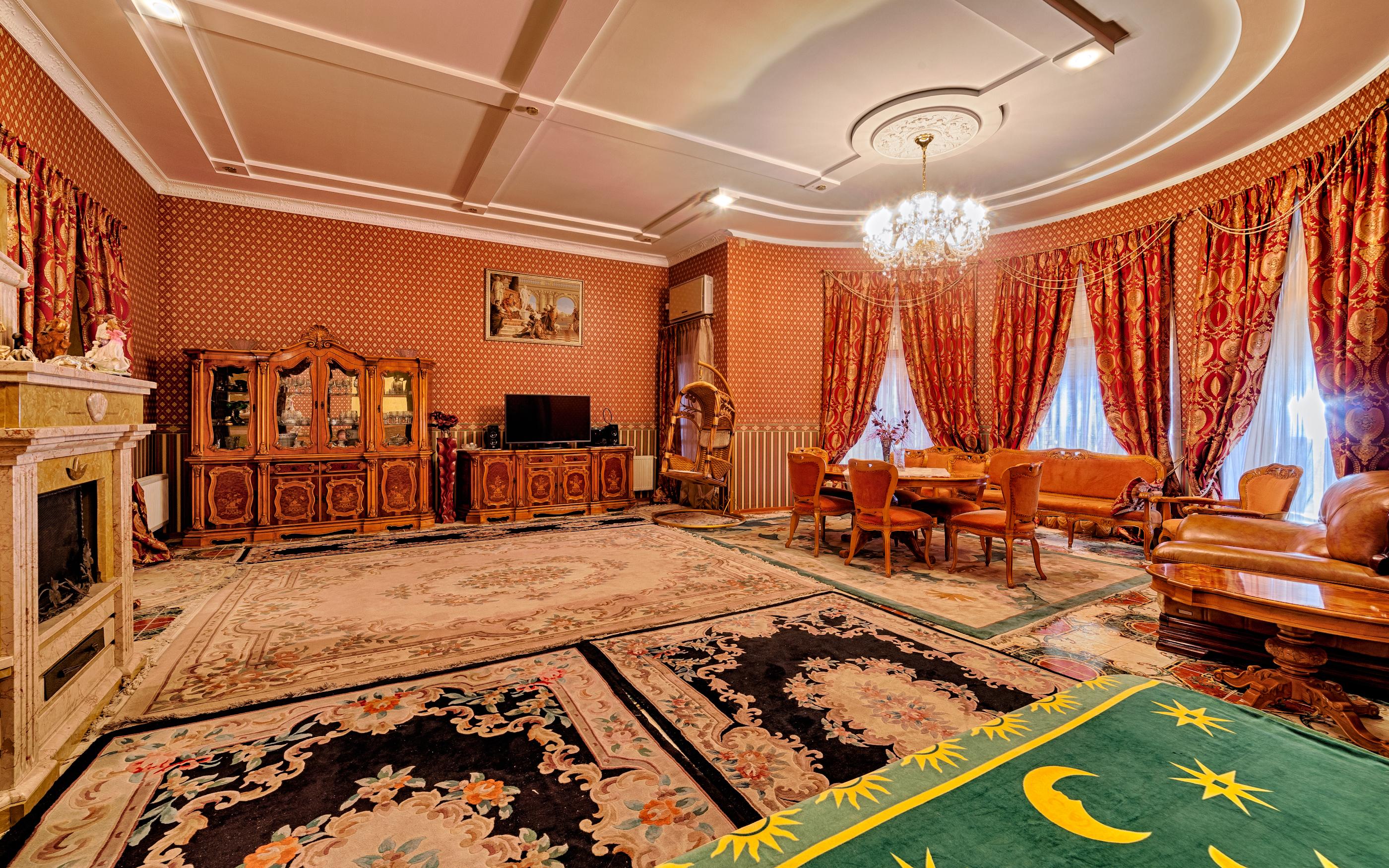 Sale private home for hotel in odessa ukraine odessa for Private estates for sale