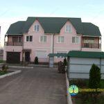 Odessa village Sale House
