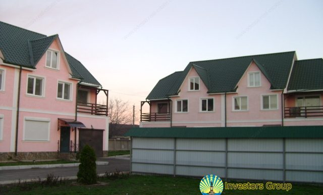 sale-house-in-odessa-region-photo-10