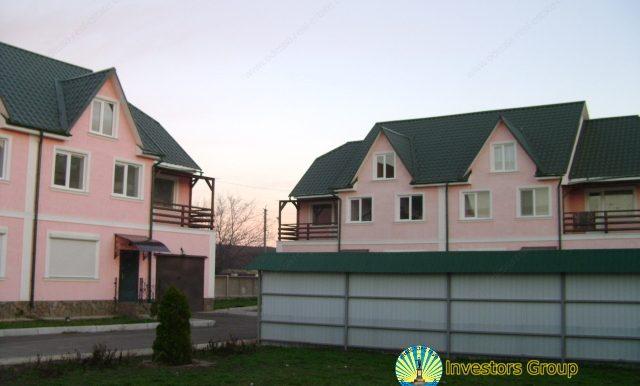 sale-house-in-odessa-region-photo-10