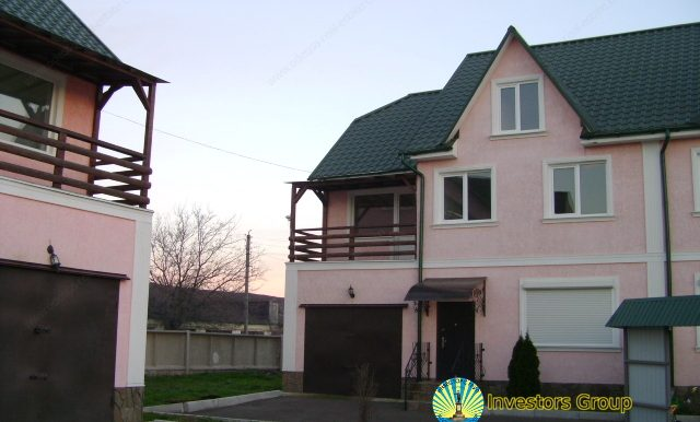 sale-house-in-odessa-region-photo-12